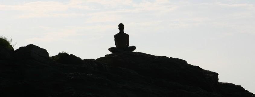centrado-meditacion