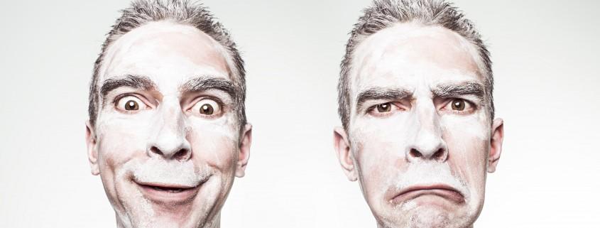 conversadores-disonantes-disperso