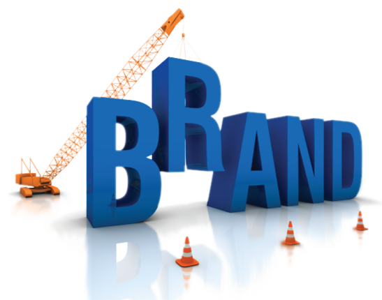 brand_building_marketing
