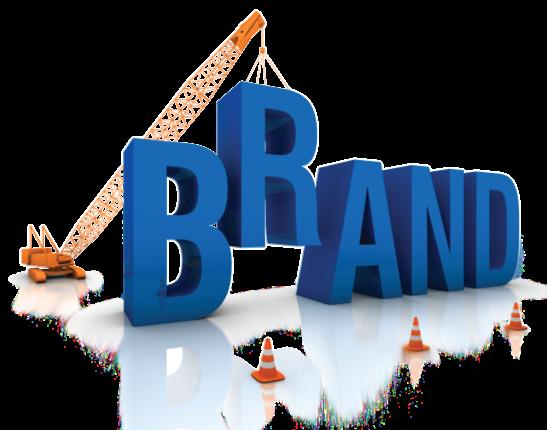 brand_building_marketing